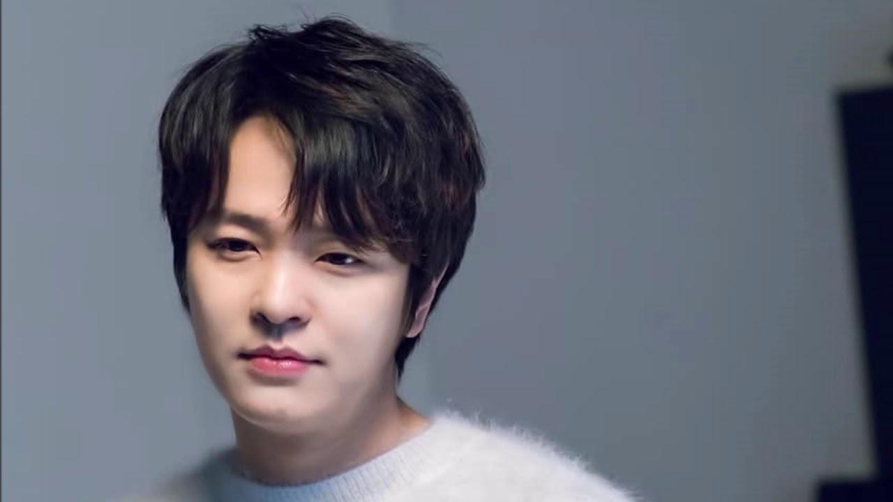 Kim Jung Hoon,Jung Joon Young,Choi Jong Hoon,Seungri,Park Yoochun,Hwang Hana,Nam Tae Hyun,BTS,TXT