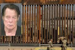 FBI tố thủ lĩnh nhóm dân quân bắt người di cư âm mưu ám sát Obama