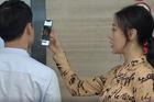 'Nàng dâu order': Phương Oanh dọa tung clip sex với bạn trai cũ lên mạng