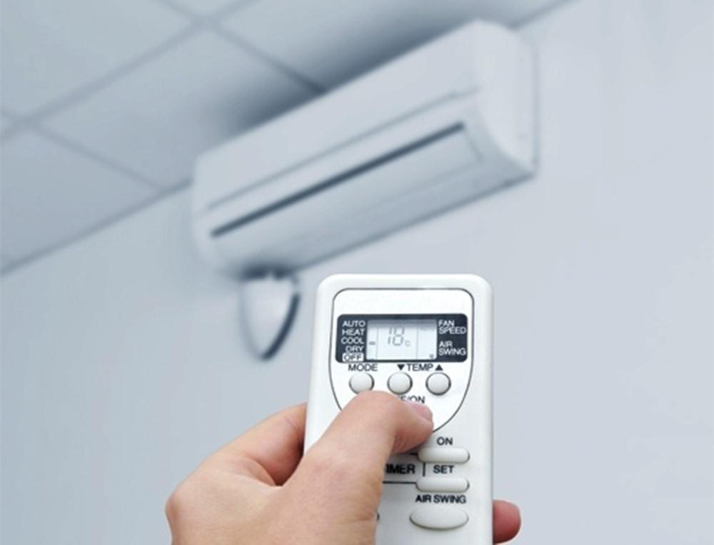 tiết kiệm điện,sử dụng đồ điện,điều hòa