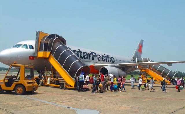kinh doanh hàng không,Jetstar Pacific,máy hay,hàng không