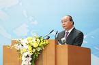 Thủ tướng: Chúng ta tự tin tiến lên hội nhập quốc tế