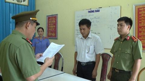 222 students involved in exam-cheating scandal, parents blamed