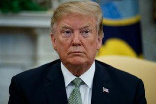 Tổng thống Trump khởi kiện Chủ tịch giám sát Hạ viện Mỹ
