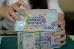Vietnam's securities companies begin playing new game