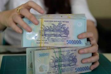Vietnam's securities companies begin playing new game