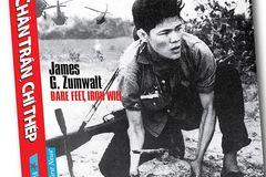 Những điều người Mỹ học sau chiến tranh Việt Nam