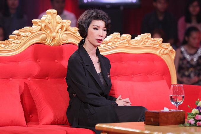 MC Ngọc Anh,Xuân Lan,Thúy Nga,Làng sao