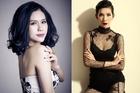 Trước Ngọc Anh, nhiều sao Việt cay đắng vì yêu nhầm người đồng tính