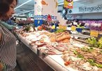 When EC reviews yellow card on Vietnam seafood remains unknown