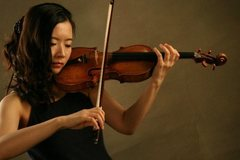 HCMC Ballet, Symphony Orchestra and Opera to stage concert of chamber music