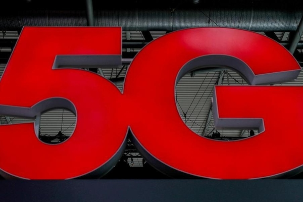 Does Huawei have a chance to grasp share in Vietnam's 5G deployment?