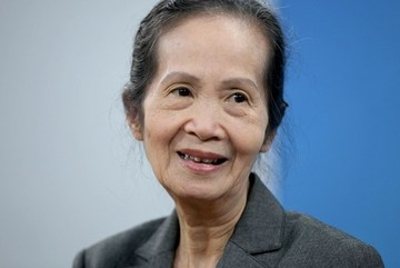 Fair treatment guarantees long-term appeal of Vietnam's business environment