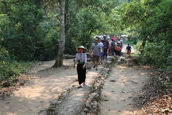 Dien Bien Phu victory, an everlasting epic