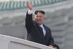 Đoàn tàu chở Kim Jong Un sang Nga sẽ đi qua những đâu?