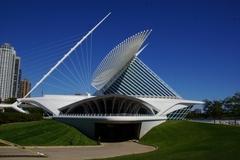 Người Việt Nam thiết kế 1 trong 30 tòa nhà vĩ đại nhất thế giới