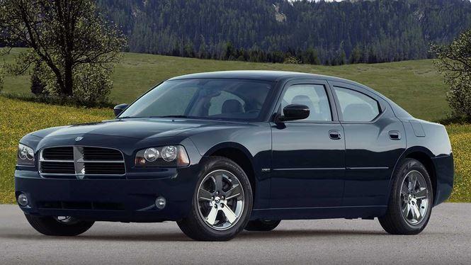 xe cũ,ô tô cũ,ô tô giá rẻ