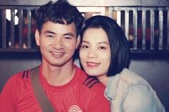 Rộ tin Xuân Bắc lên chức bố lần 3, tặng vợ quà sinh nhật 100 triệu đồng