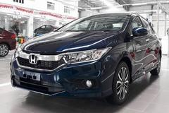 """Săn lùng các dòng xe hơi tiết kiệm xăng, giá """"mềm"""" ở thị trường Việt"""