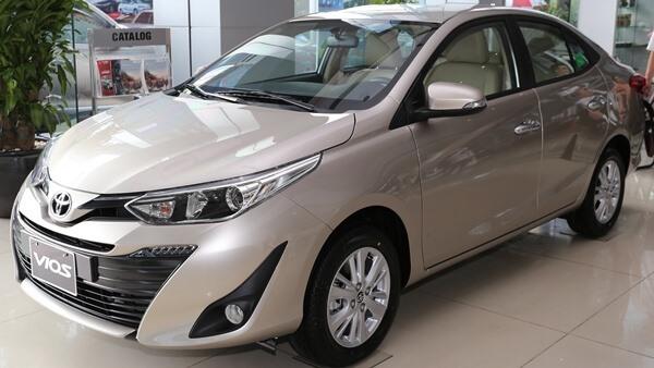 ô tô tiết kiệm xăng,tiết kiệm xăng,ô tô giá rẻ,honda,Toyota,Hyundai