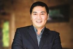 Vietnamese businessman, PVF buy Bosnian football club