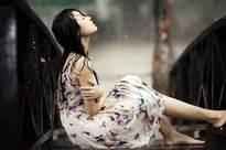 Mới cưới được vài tháng, chồng đã ngoại tình với một người đàn bà xấu xí và bao biện lý do phản bội khiến tôi nghe mà uất nghẹn cổ