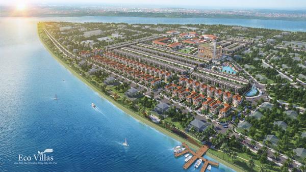 biệt thự ven sông,Ninh Kiều,Cần Thơ