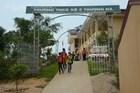 """Bộ GD-ĐT yêu cầu làm rõ vụ thầy giáo bị """"tố"""" làm học sinh lớp 8 mang thai"""
