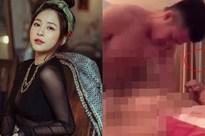 Facebook hotgirl Trâm Anh tăng hơn 100k lượt follow, được cấp tick xanh chính chủ sau scandal bị nghi lộ clip nóng
