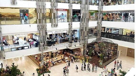 Vietnamese enterprises amid M&A tendency