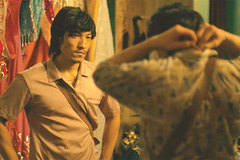 Vietnamese movies compete at ASEAN Int'l Film Festival