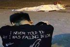 Xe điên đâm tử vong nữ công nhân: Mẹ nói sẽ về sao lại đi mãi