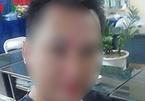 Lào Cai: Tạm giữ khẩn cấp thầy giáo bị tố làm học sinh lớp 8 mang thai