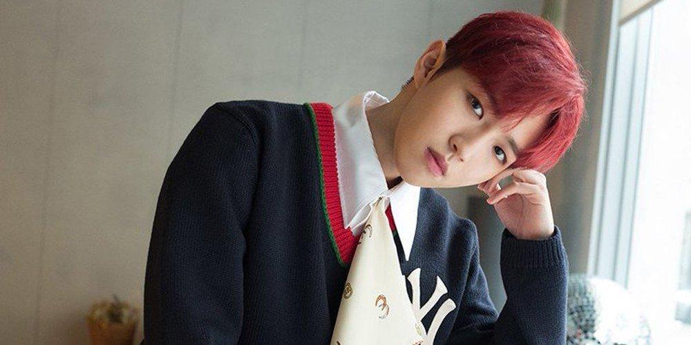 Park Yoochun (JYJ) chính thức bị xác nhận dương tính với ma túy
