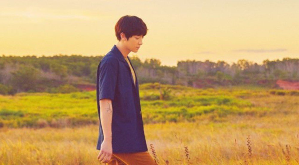Park Yoochun,Jang Ja Yeon,Jung Joon Young,Chanyeol,Lee Min Ho
