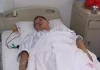 Người phụ nữ 30 tuổi ung thư gan vì thói quen dùng dầu ăn sai cách