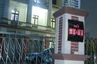 Thủ tướng yêu cầu Bộ Giáo dục thông tin xử lý thí sinh Hà Giang được nâng điểm