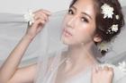 """Chân dung Hoàng Thùy Linh 9X thay thế hot girl Trâm Anh trong phim """"Siêu quậy"""""""