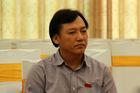 Bộ Công an, Bộ Giáo dục được đề nghị gì sau cuộc họp gian lận điểm thi?