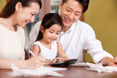 Giải pháp tối ưu để đạt mục tiêu tài chính cá nhân
