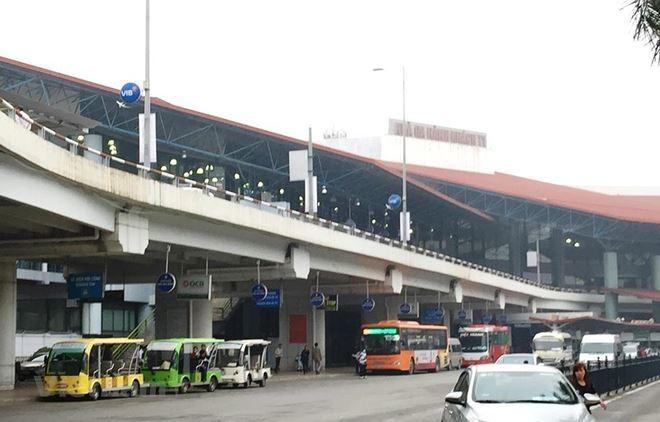 hàng không,sân bay,dịch vụ hàng không