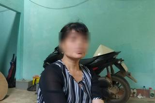 Thanh Hóa: Nữ sinh lớp 8 mang bầu được rước dâu trong đêm rồi mất tích