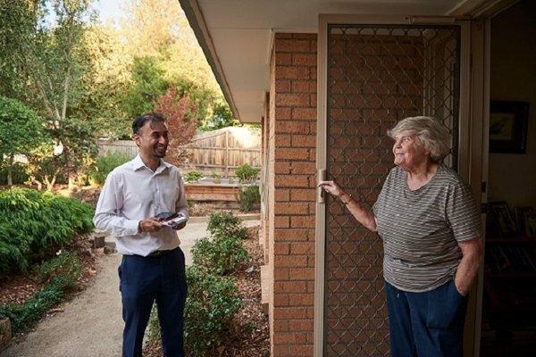 """Sau ba thập kỉ mở cửa, vì sao Australia """"đoạn tình' với nhập cư?"""