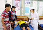 HCM City urges better services for patients' families