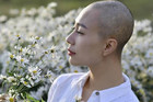 Người mẫu Việt qua đời ở tuổi 37 vì ung thư
