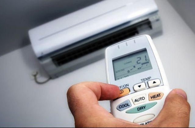 tiền điện,hóa đơn tiền điện,EVN,giá điện