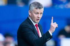 Solskjaer nói điều phũ phàng trước derby Manchester
