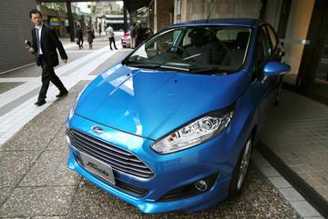 Tại sao người Nhật khinh rẻ ô tô Mỹ