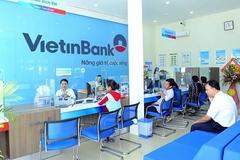 VN banks target higher business goals, raising charter capital in 2019