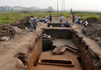 Excavation of Vuon Chuoi archaeological site starts tomorrow